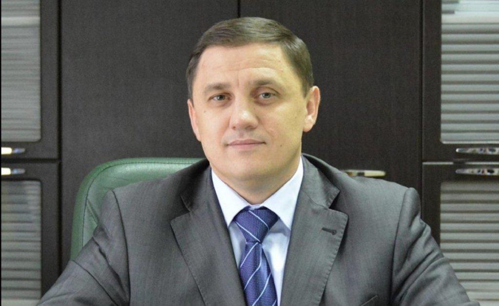 Іванченко Вадим Анатолійович