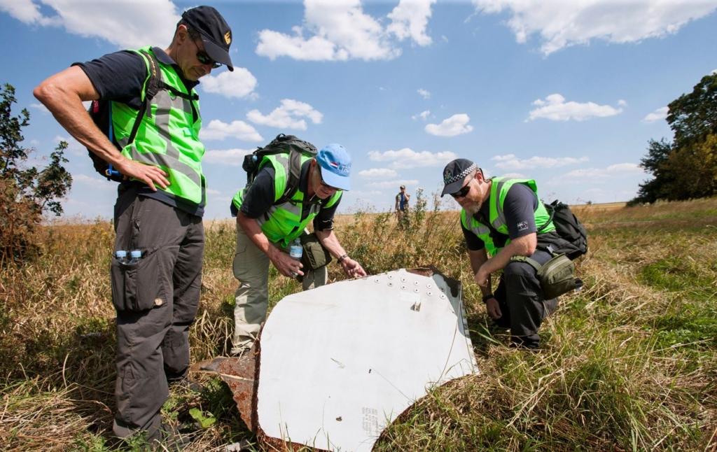 Cуд Гааги завтра почне слухання по суті у справі MH17: головні теми засідання