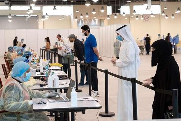 Саудовская Аравия сняла ограничения на въезд