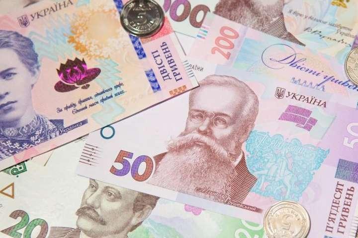 В Украине обновили показатель зарплаты для расчета пенсий