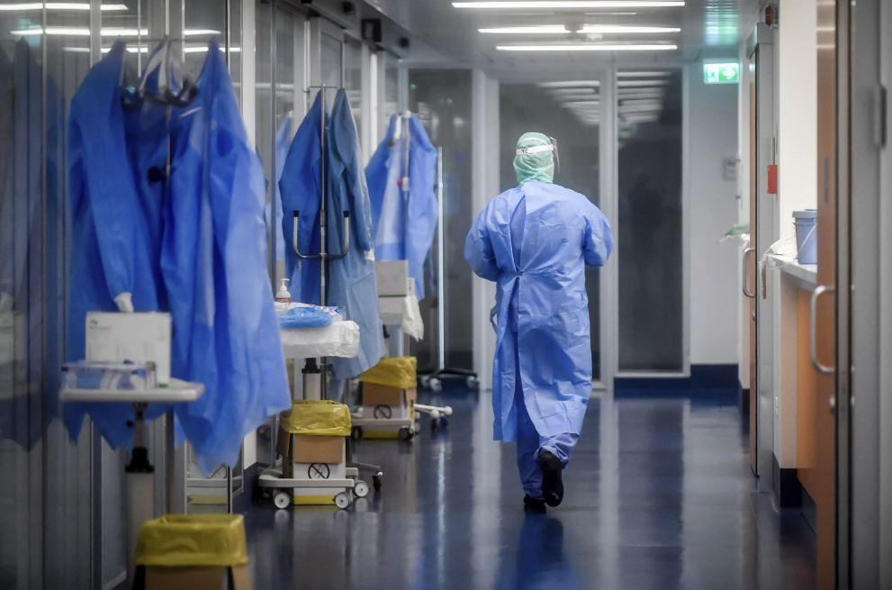 З коронавірусом у світі будуть боротися більше чотирьох років: невтішний прогноз