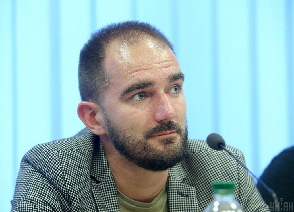 Суд заарештував майно нардепа Юрченко