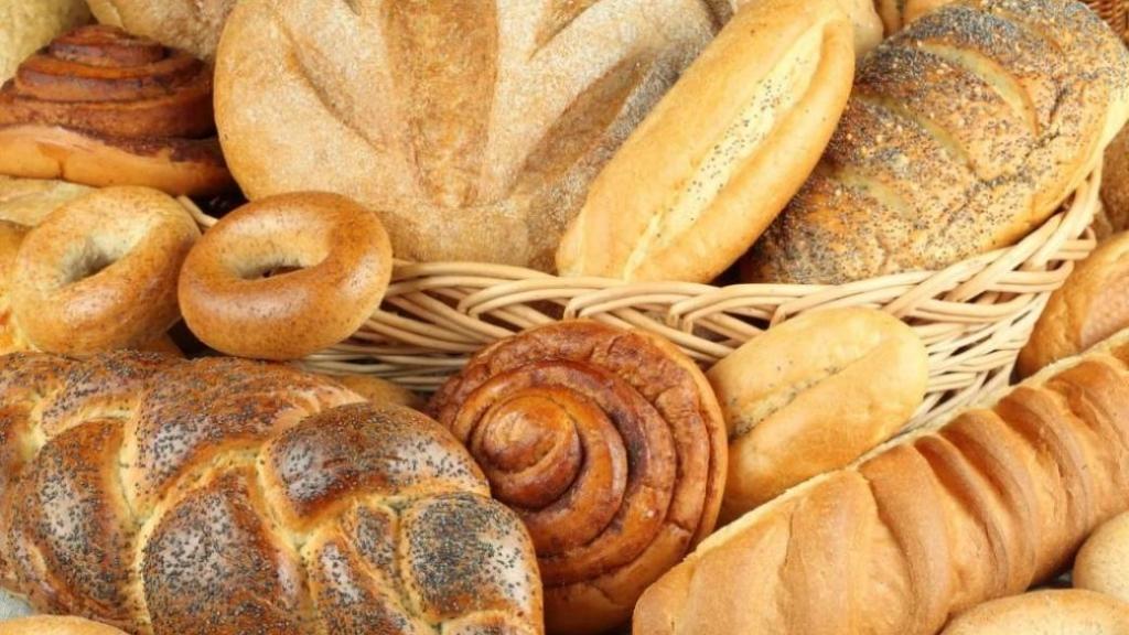 Українців попередили про різке зростання цін на хліб