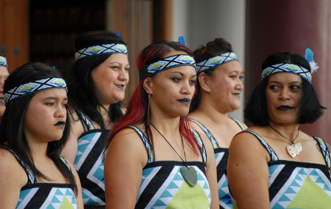 У Новій Зеландії збирають підписи за перейменування країни: як пропонують назвати