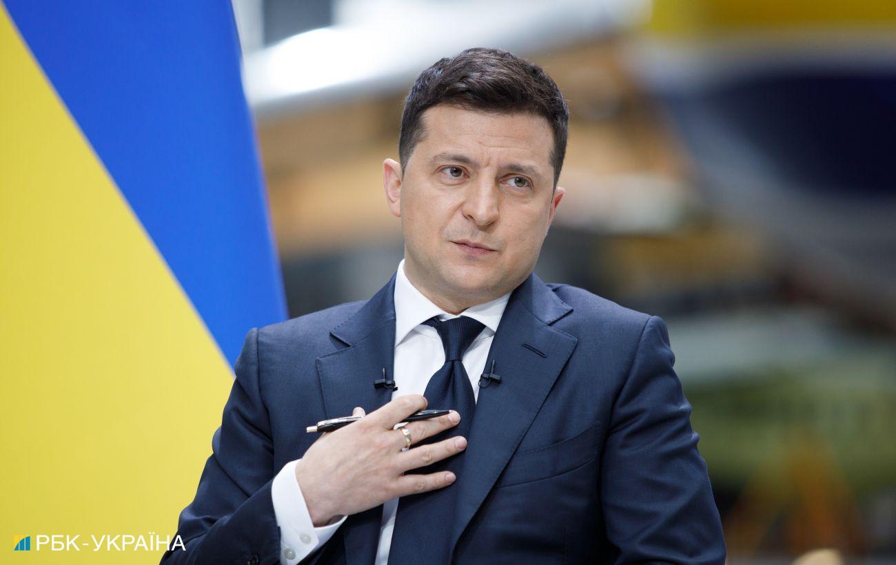 Украина утвердила соглашение с Испанией о сотрудничестве таможен