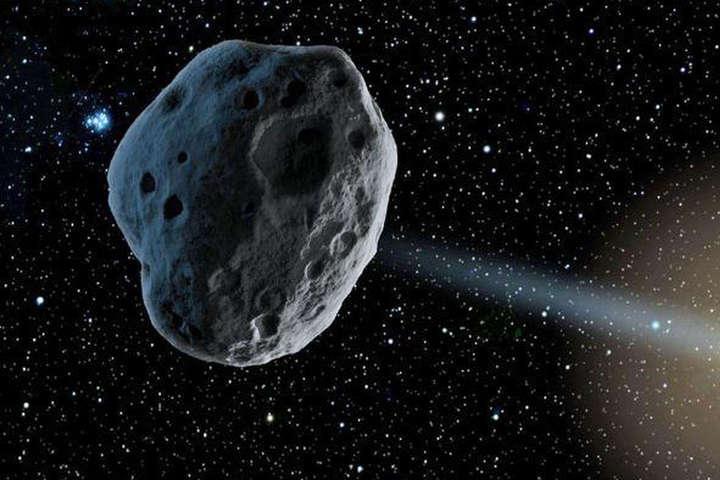 До Землі наближається найбільший і найшвидший астероїд: чого очікувати