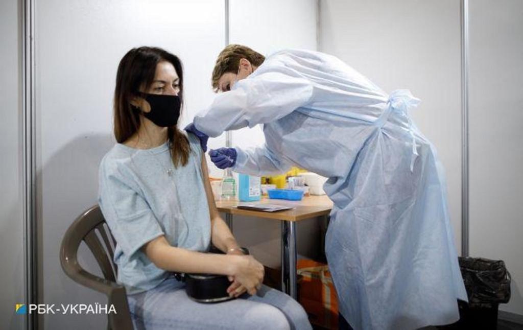 У Німеччині впав показник зараження коронавірусом