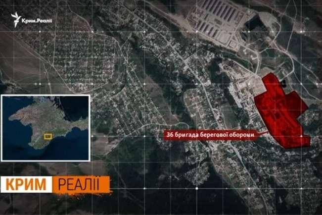 Армия готовила десантную операцию по освобождению Крыма: Кривонос рассказал детали