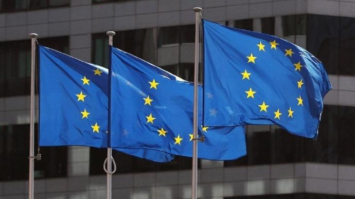 Вибори у Білорусі: ЄС не визнає перемогу Лукашенка