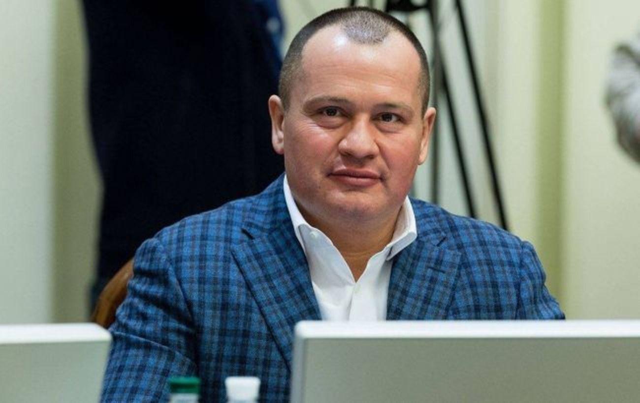 """Кабмін має виділити 37 млрд гривень на повернення боргів перед місцевими громадами, – """"Удар"""""""