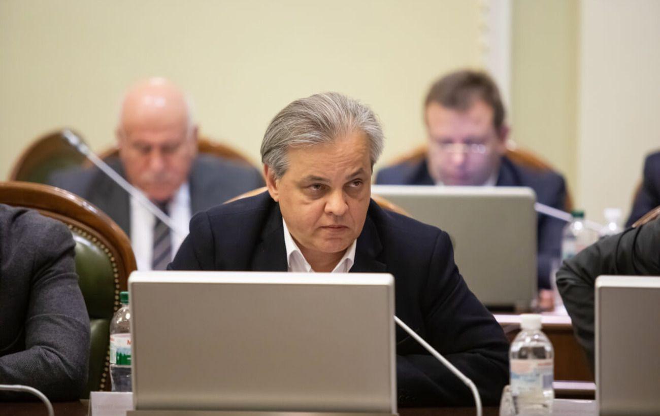 Негативная реакция Запада должна убедить депутатов не голосовать за закон об олигархах, — нардеп