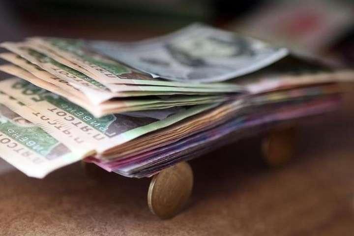 У Нацбанку пояснили, чому депозити в банках зросли майже на 20%
