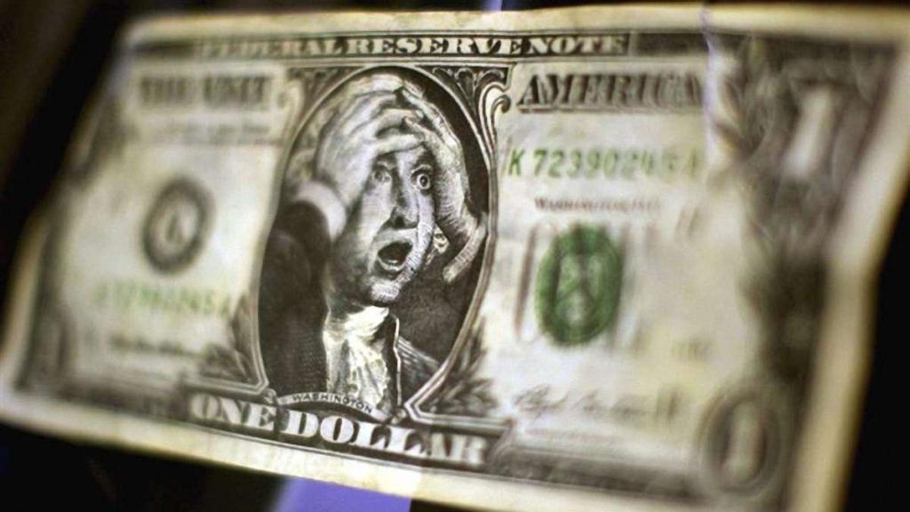 Долар може подешевшати на 20% в 2021 році: прогноз аналітиків