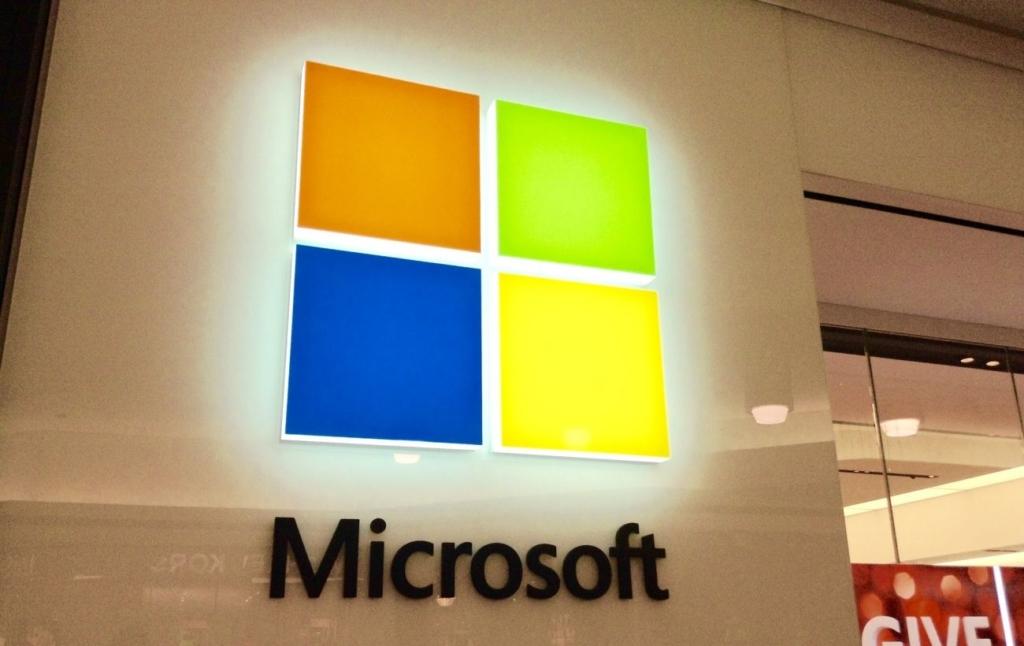 Windows 11 деревянный спутник и заговор в Японии. Главное из мира технологий