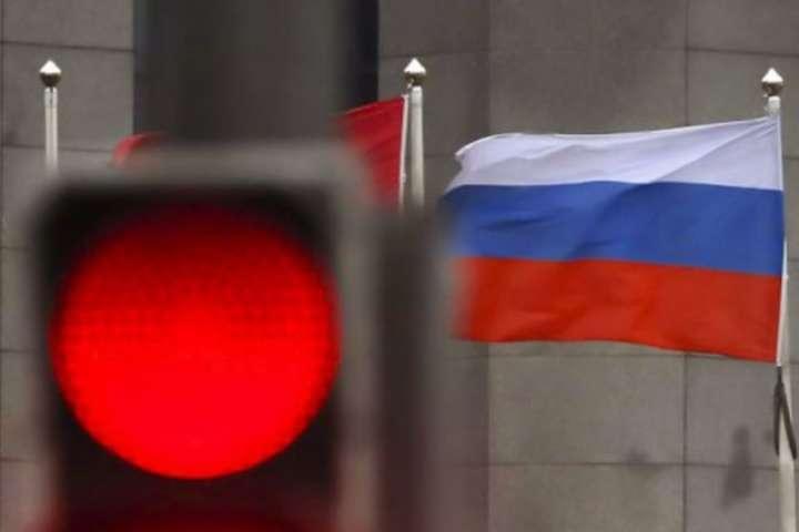 У МЗС України розповіли, які країни вже засудили російську агресію на Донбасі
