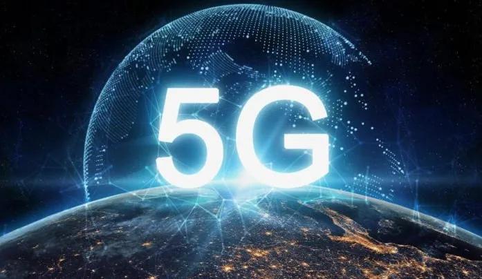 В Україні почався бунт проти 5G: експерти розвінчали міф