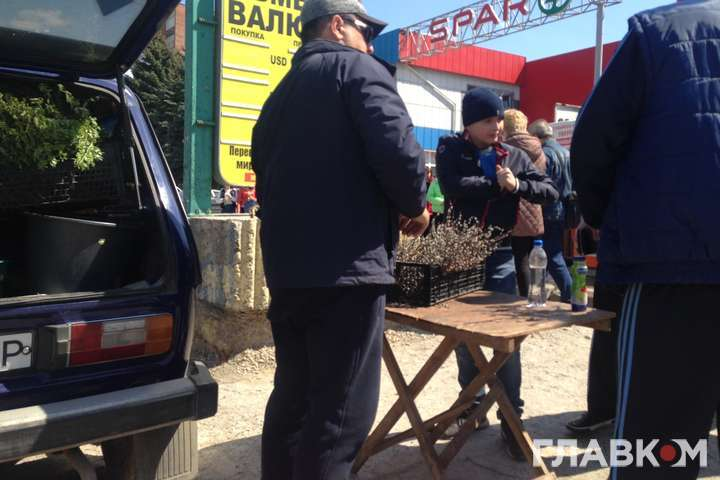 Письма из Луганска. Можно стать проректором без ученой степени, а главврачом без стажа
