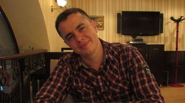 Голова ВО «Свобода» помер в Миколаєві від пострілу в голову