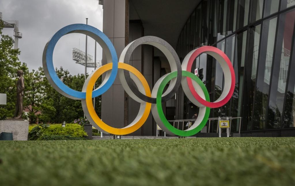 На Олімпіаді в Токіо здобули перші медалі: хто ці спортсмени