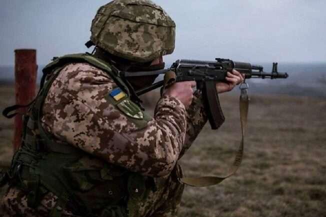 Обострение на Донбассе: Зеленский выразил соболезнования семьям погибших
