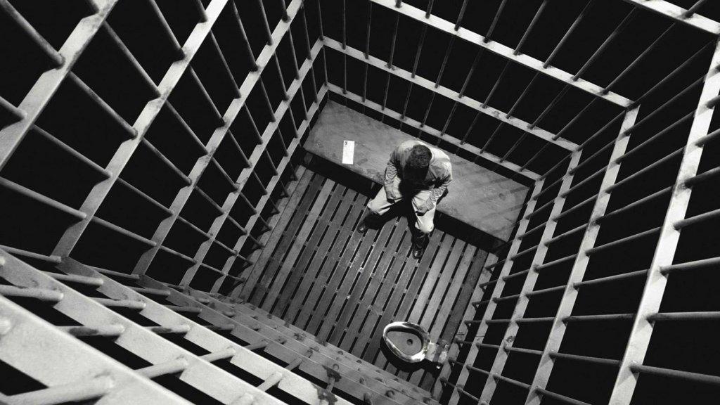 ООН закликала Україну менше садити людей у в'язниці під час пандемії COVID-19