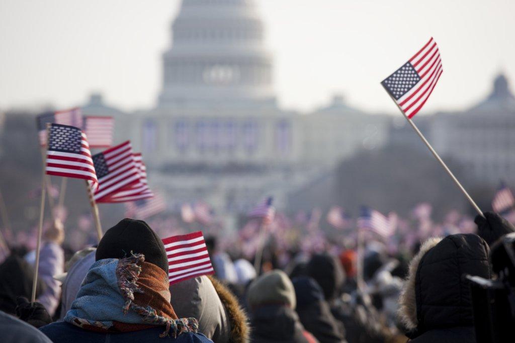 Хто загрожує виборам у США: названі країни