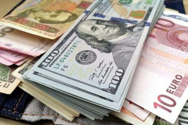 Финансисты рассказали, что будет с курсом доллара к старому Новому году