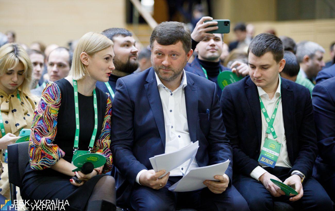 Зеленский соберет депутатов на выездное заседание. обсудят кадры
