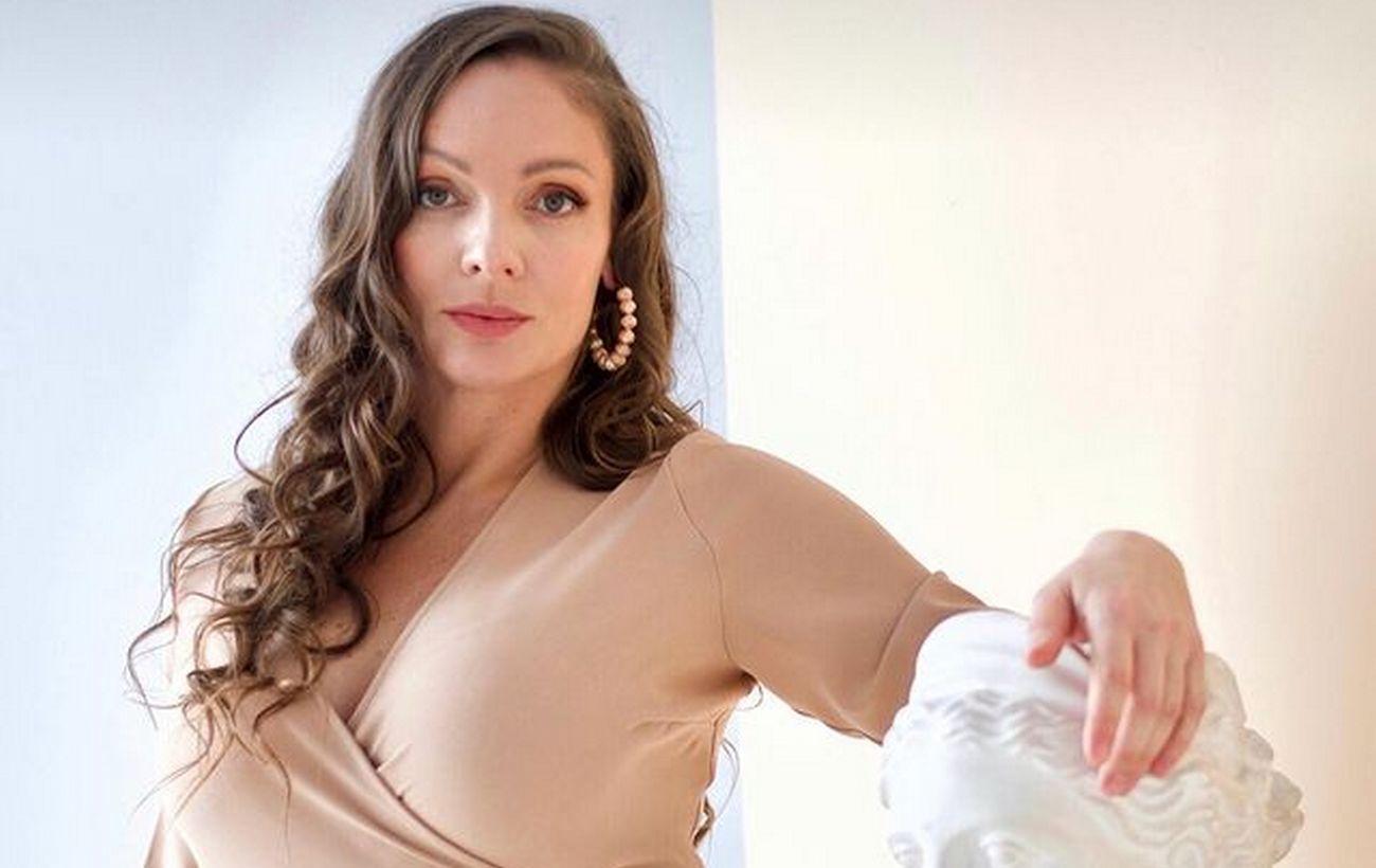 Доступні кожній: нутриціолог назвала два горіхи, корисні для жіночої краси і молодості