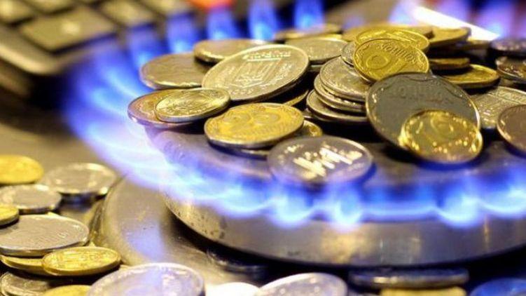 В Україні скоро піднімуться тарифи на газ: рішення Кабміну