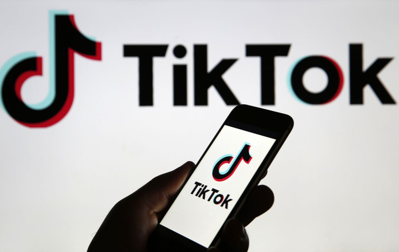 У TikTok новий челендж викликав хвилю вандалізму: підлітки громлять школи