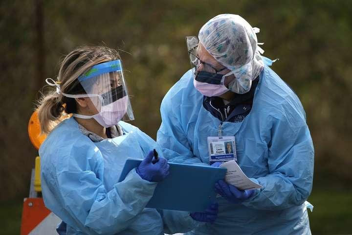 Медик пояснила, чому Україна не зможе досягти колективного імунітету проти COVID-19 в 90%
