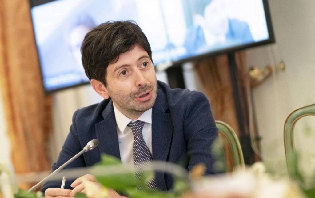 Італія вводить обов'язковий карантин і тестування для прибуваючих з Британії