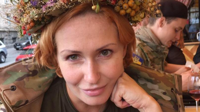 Вбивство Шеремета: Юлію Кузьменко відпустили під домашній арешт