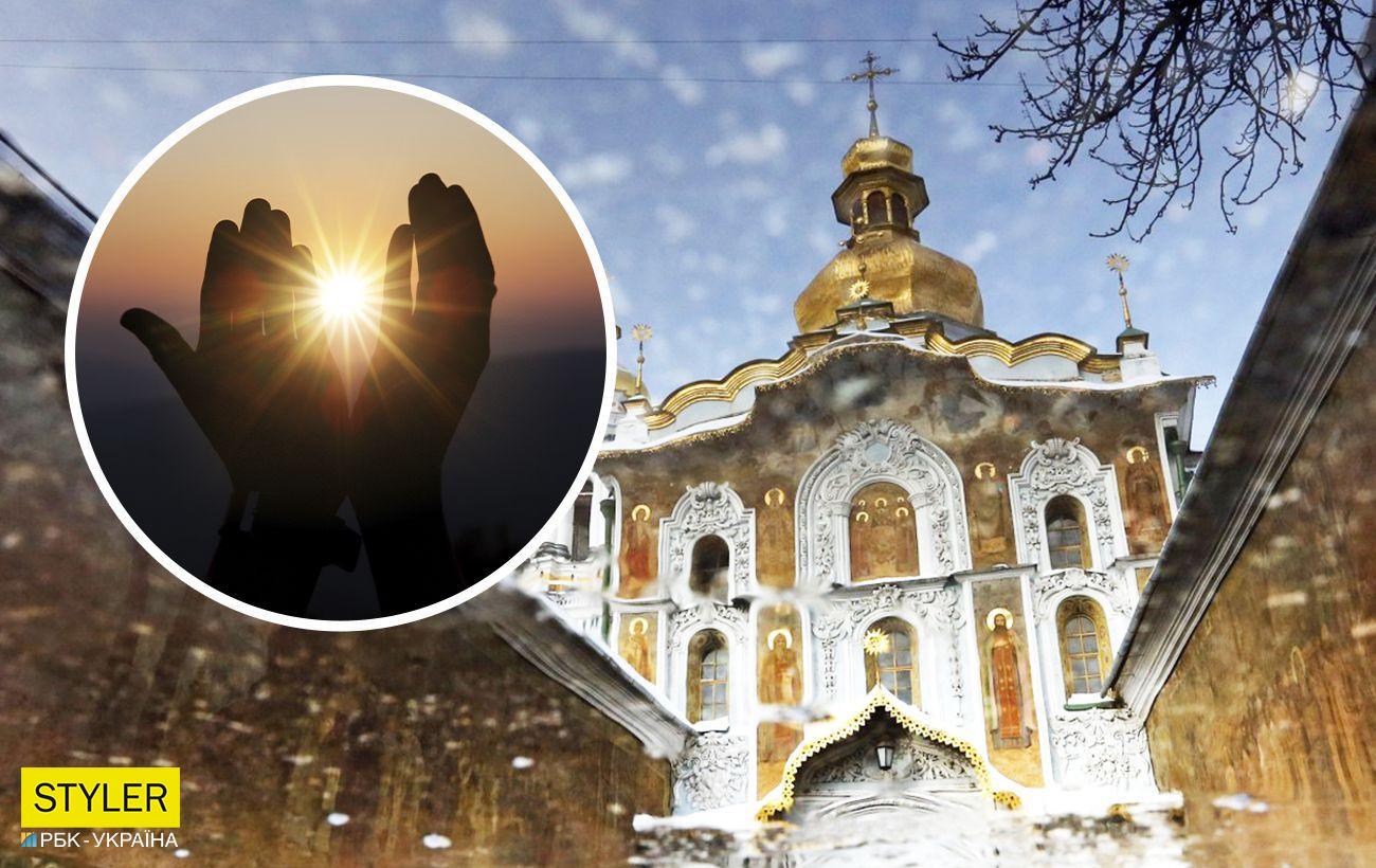 Покрови Пресвятої Богородиці: традиції і заборони важливого свята