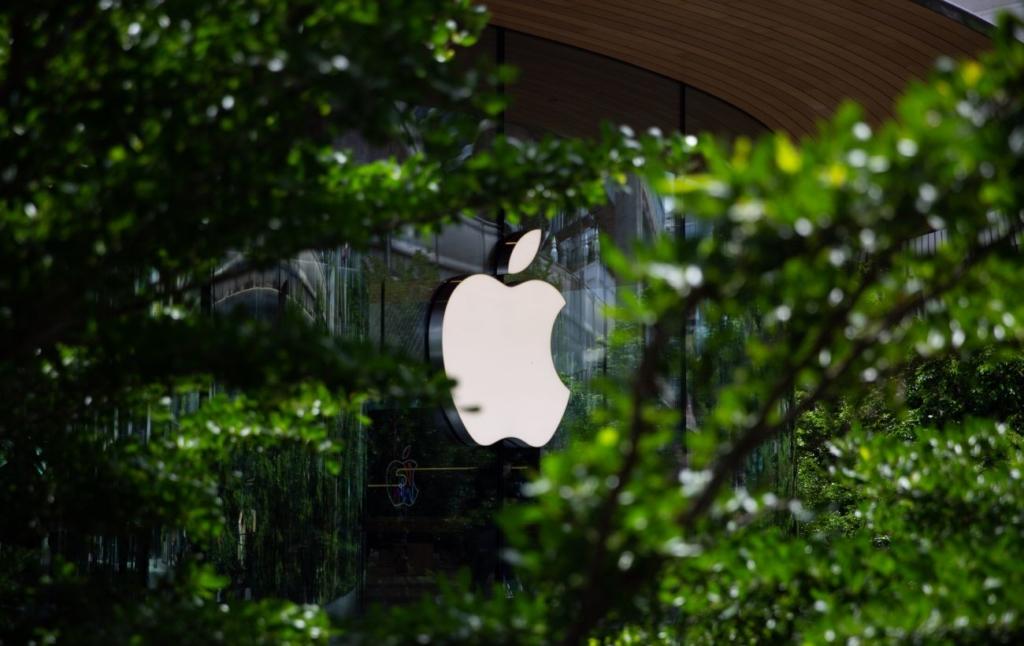 Apple представить нові iPad mini і iMac. Bloomberg спрогнозував терміни презентації