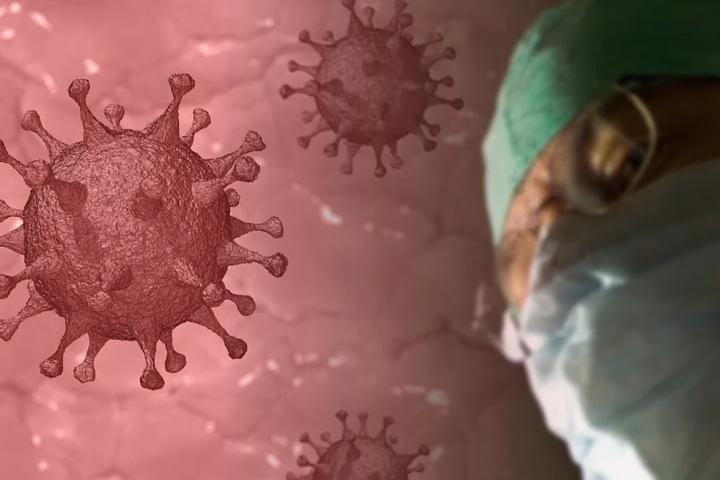 ВООЗ озвучила терміни закінчення пандемії Covid-19 у світі: скільки ще чекати