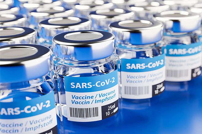 Польша подвела итоги прививки 5500000 граждан