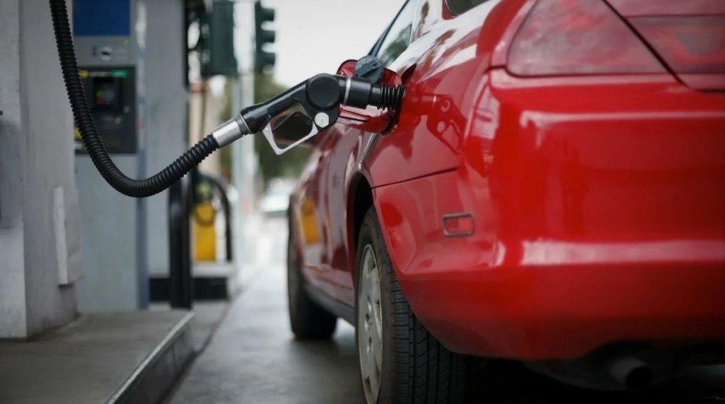 В Україні істотно подорожчає скраплений газ: що задумали депутати