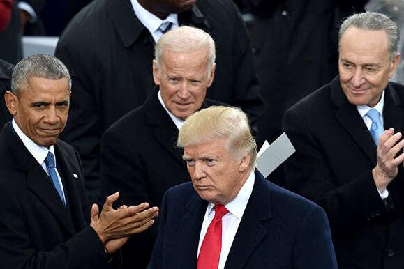 Соціально-політичне та емоційне відлуння виборів 2020 року у США буде довгим
