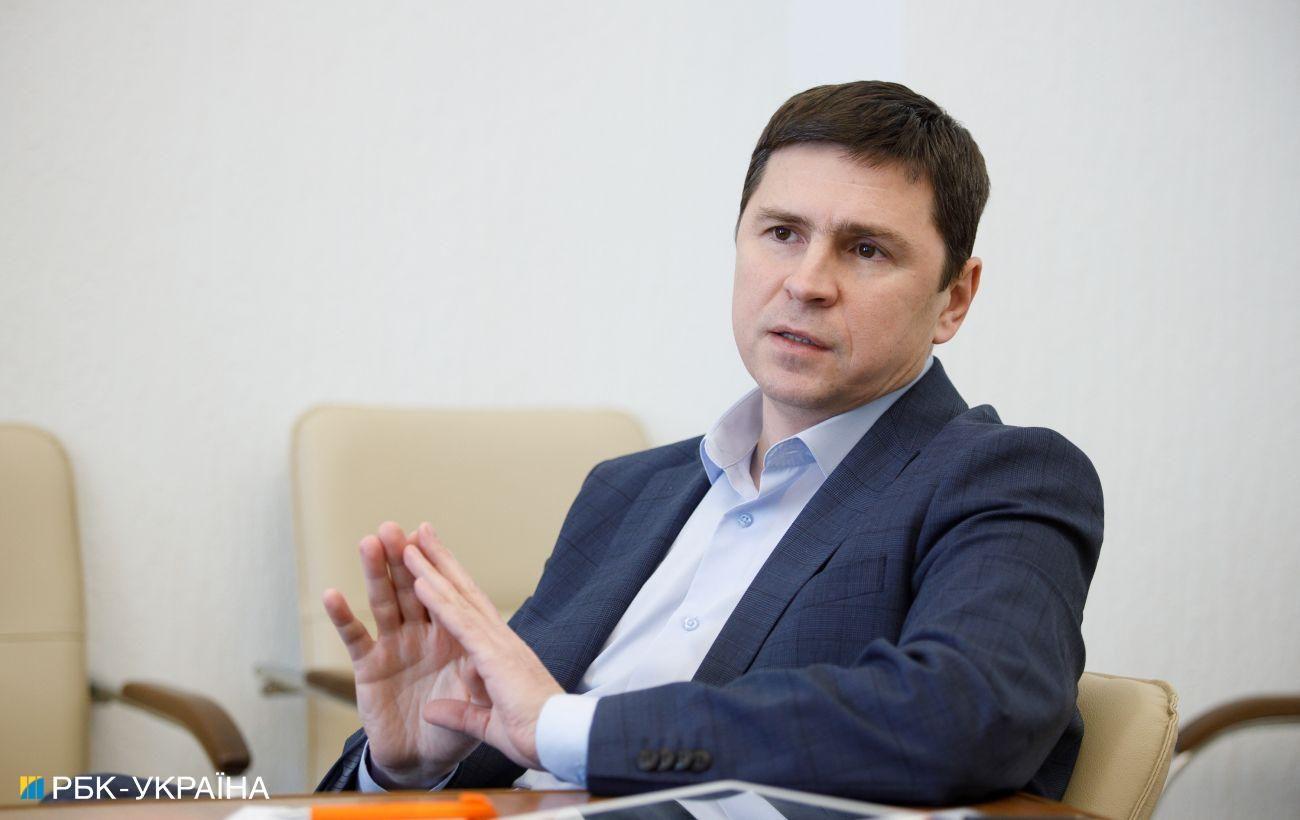 Зеленський ще не визначився з законом про олігархів через правову колізію, – ОП