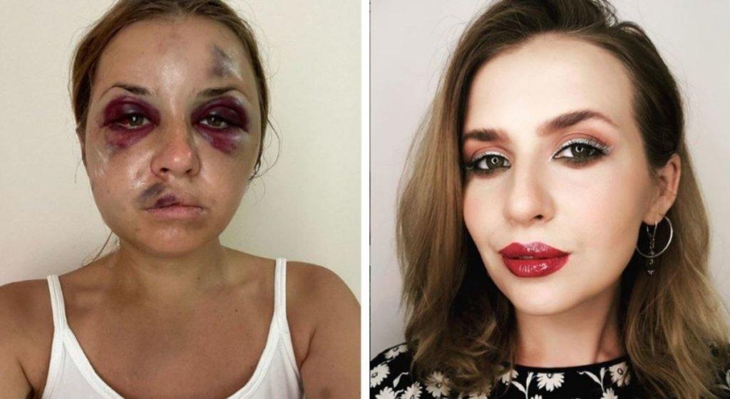 Спроба зґвалтування в поїзді УЗ: в мережі запустили потужний флешмоб — відео