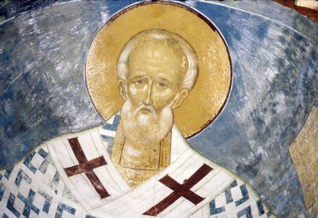 Різдво Миколая Чудотворця: історія, молитви і прикмети свята