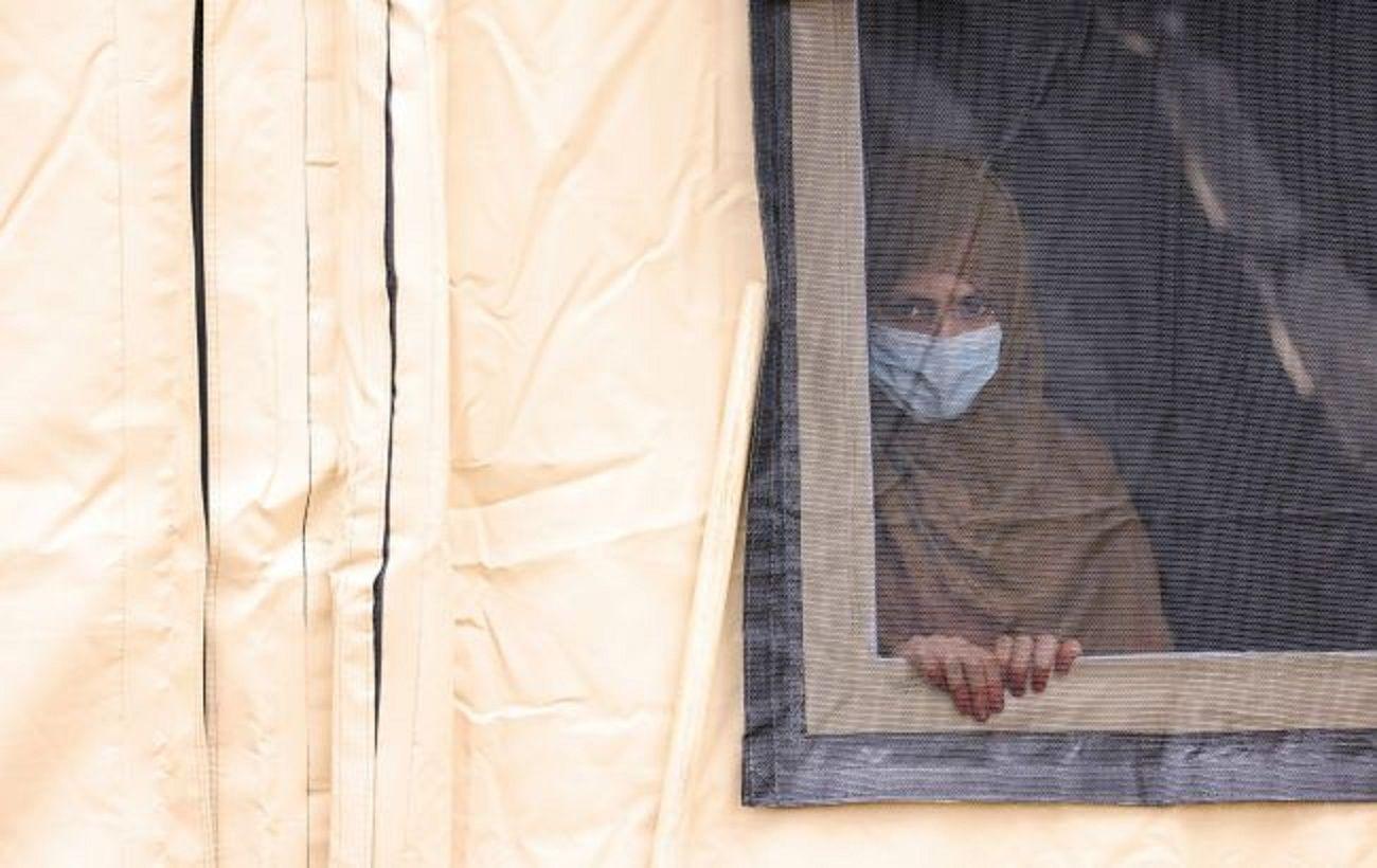 Пакистан відмовився приймати біженців з Афганістану: країна прийняла близько 3,5 млн афганців
