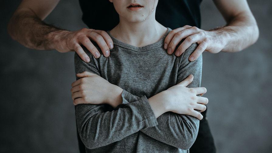 Жителі Миколаєва влаштували самосуд над педофілом