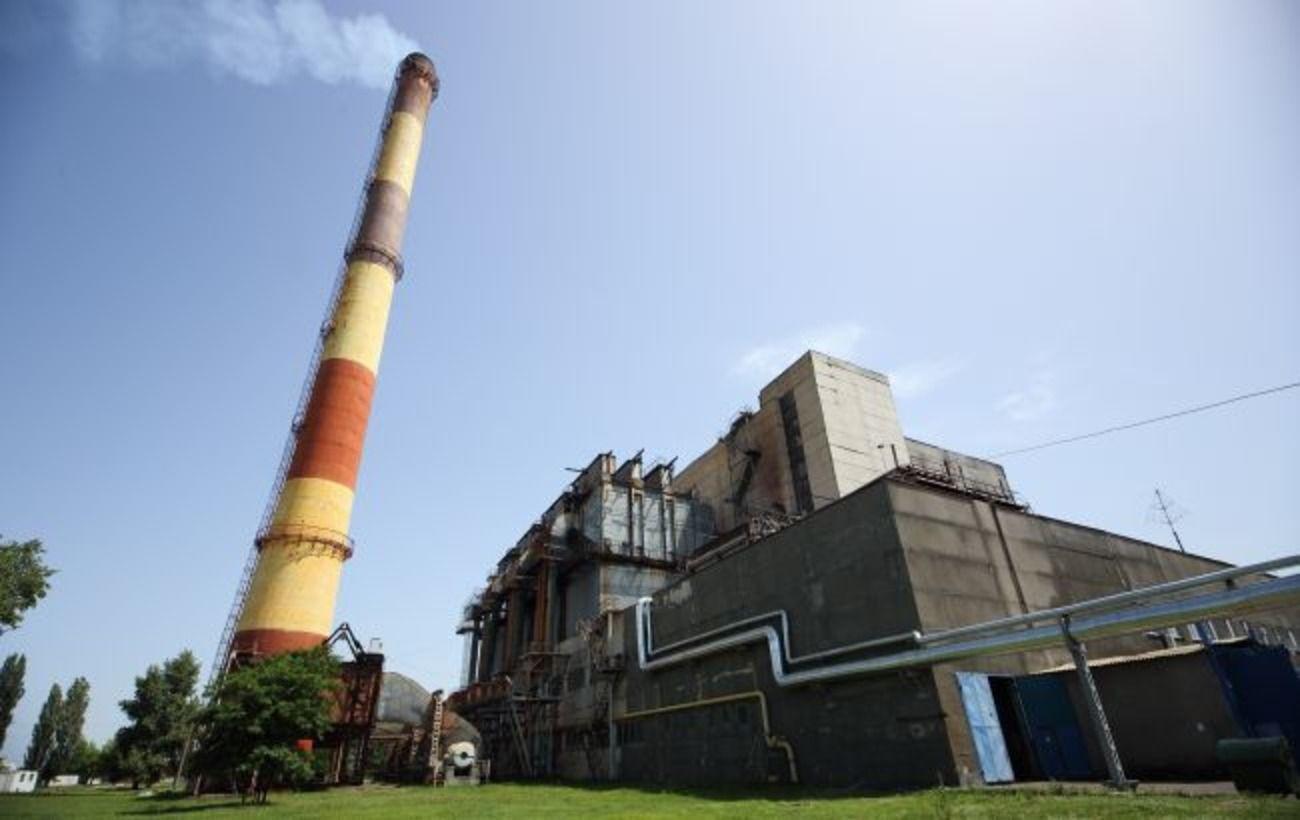 Кліматичні амбіції влади загрожують Україні повною зупинкою промисловості, – ФРУ
