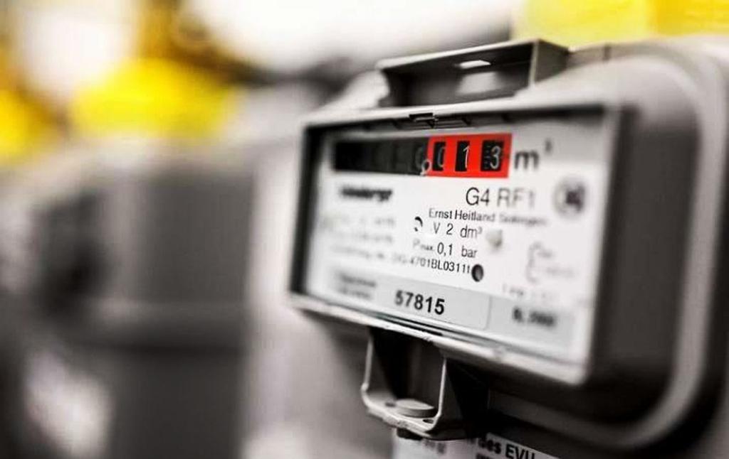Як вибрати нового постачальника газу, щоб не втратити субсидію: з'явилася відповідь