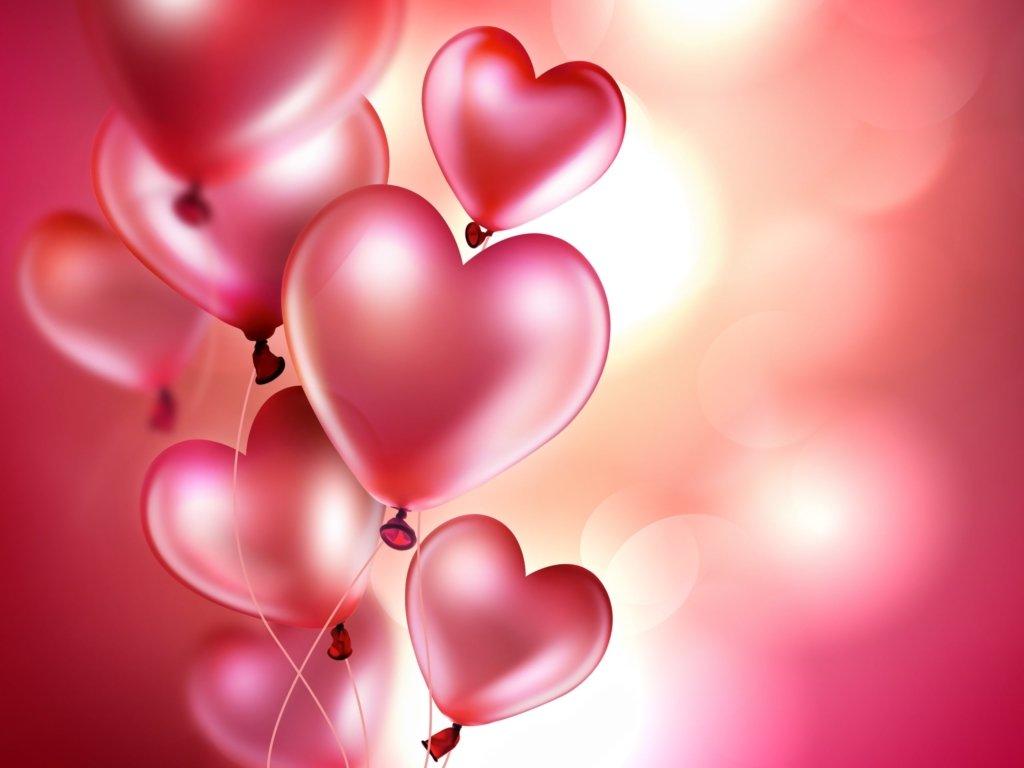 Ту бе-ав: традиції 15 Ава і привітання з єврейським Днем закоханих