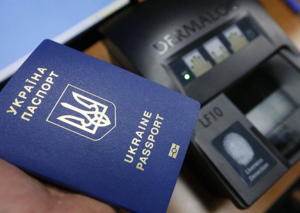 Загроза скасування безвіза: посол ЄС повідомив, хто буде приймати це рішення