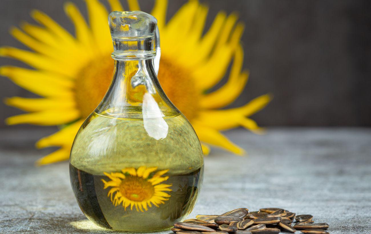 Соняшникова олія в Україні знову подорожчає: експерти назали причину